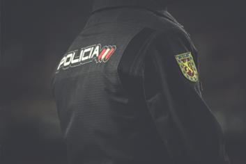 curso-policia-nacional