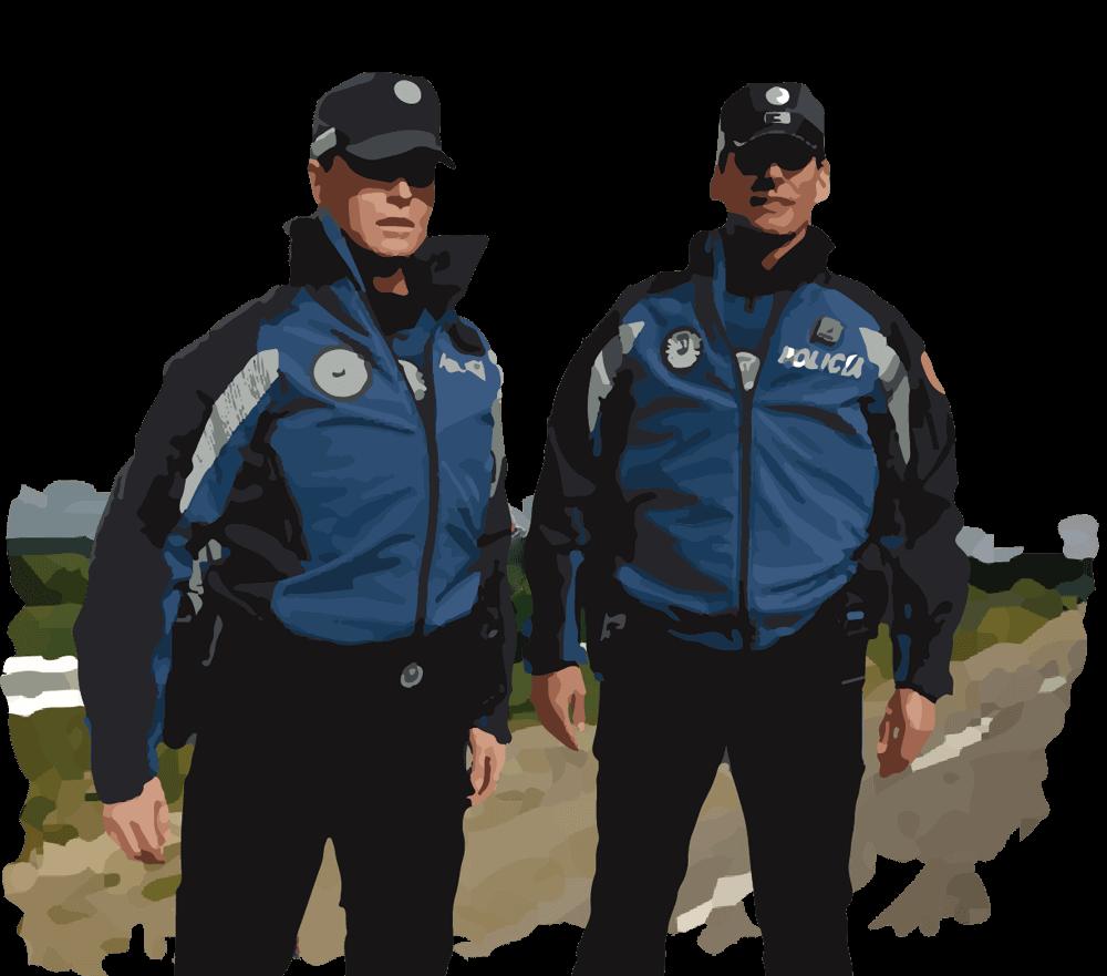 imagen-policias-iberia