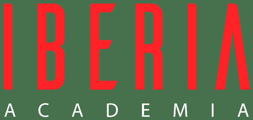 Academia Iberia