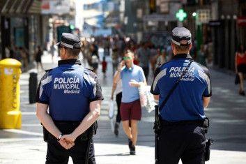 ascenso-oficial-policia-municipal