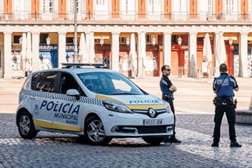 curso-policia-local