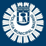 oposiciones-policia-municipal-madrid (1)