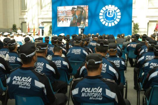 promoion-policia-local-madrid